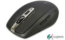 Logitech Anywhere MX Wireless Mouse (NO RECEIVER) (IL/RT5-910-002896MS-MP-UG)