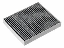 For 2008-2013 Infiniti G37 Cabin Air Filter 81712QS 2009 2012 2010 2011 3.7L V6