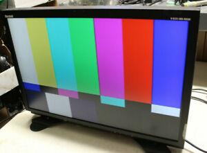 "Marshall V-R231-IMD-HDSDI 23"" HD/SD LCD Monitor AS-IS"