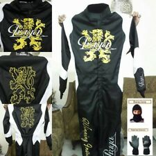 Go Kart Race Suit CIK FIA Level 2 Approved  with free gift Gloves & Balaclava