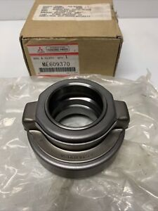 Mitsubishi Fuso Canter Transmission Clutch Bearing ME609370 New Old Stock