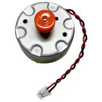 1Pcs LDS Cleaner Motor for Mijia Roborock S50 S51 S55 Vacuum Cleaner Sweepe U4N4