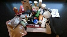Lot of 52 mixed Beauty/Healthcare/Cosmetic items - Mostly new - Lot 3