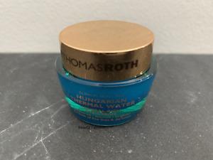Peter Thomas Roth Hungarian Thermal Water Eye Cream 0.5oz (Brand New, No box)
