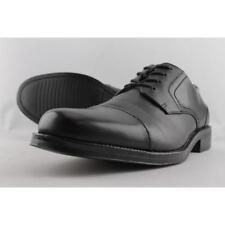 Chaussures habillées DOCKERS pour homme pointure 44
