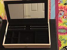 Pandora Jewellery Box.. Brand New