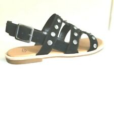 UGG Zariah Studded Bling Women's Sandal, Size 8