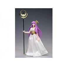 Bandai Saint Seiya Cloth Myth Athena Saori Kido Figure