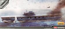 ACADEMY 1:700 KIT NAVE USS ENTERPRISE CV-6 ART. 14224