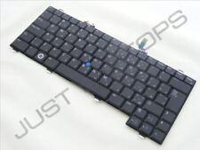 Dell Latitude XT XT2 XFR Arabic US International Keyboard 0C994D C994D LW