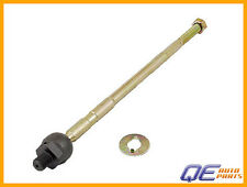 Front Left Inner Mazda 323 Protege Steering Tie Rod Assembly CTC B4563225X