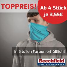 Beechfield Junior Morf® Original (Schlauchschal, Mundschutz)