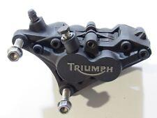 Bremssattel Bremszange vorne links brake caliper Triumph Sprint RS955i 695AC ST