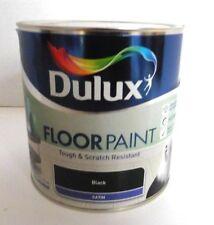 Dulux Flooring Paint
