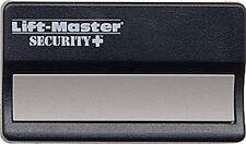 Liftmaster 971LM 390Mhz Garage Door Remote 100ft range +++ FREE SHIPPING!
