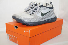 Nike Wildwood 90 free Trail talla 42,5 uk.8 Limited Edition for symbolic 316352-032