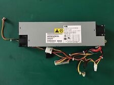 IBM AcBel 350W Power Supply  39Y7295  24R2673  API4FS40-030L  H18621R