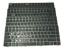 HP ProBook 4430s 638178-001 Laptop Key Replacement Key