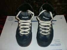 Vintage 90's Vans Daniel Franck Snow Utility Boots Men's ,11 size .