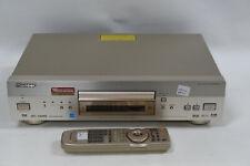 Pioneer DV-S969AVi DVD Player - SACD - DVD - CD Player - with Remote