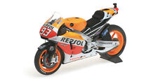Marc Marquez Honda RC213V Motogp 2014 World Champion
