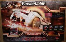 PowerColor Radeon HD 7850 PCS+ PCIe 3.0 x16 2 GB GDDR5