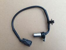 S119 New Crankshaft Position Sensor OEM# 19185434, 9008019024, 9091905047