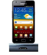 Samsung Galaxy S2 plus  Ladebuchse  micro usb connector Austausch Reparatur