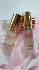 Estee Lauder Re-nutriv Ultimate Lift Regenerating Youth Serum 5ml X 2 10ml