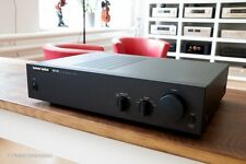 Harman/Kardon hk-1200 AMPLIFICATORE-General superata -