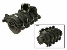For 2003-2004 Dodge Ram 1500 Intake Manifold Mopar 25161NT 4.7L V8