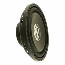memphis single 12in speaker car subwoofers for sale ebay memphis single 12in speaker car