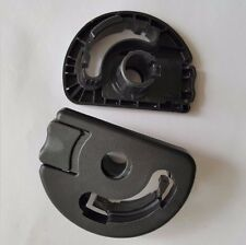 Front Left Right Seat Adjuster Peugeot 307 Armrest Mount Bracket Triumph 408
