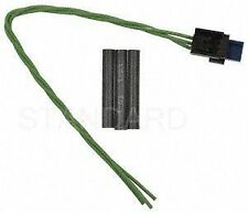 Standard Motor Products S2278 Connector/Pigtail (Emissions)