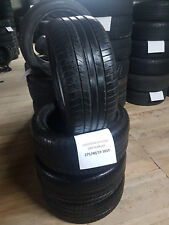 275.40.19 101Y GOODYEAR EFFICIENT GRIP RUNFLAT