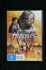 Hercules - R4 - (D482)