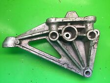 VW GOLF MK4 2,3 ENGINE GEARBOX HOLDER 1J0199354A