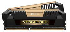 Mémoires RAM DDR3 SDRAM Corsair pour DIMM 240 broches