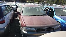 Subaru Car and Truck Parts Wholesale and Bulk Lots