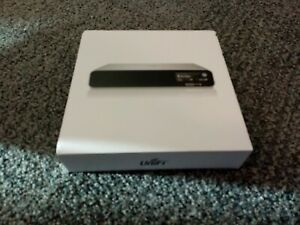 Ubiquiti UCK-G2-PLUS UniFi Gen2 Cloud Key Controller