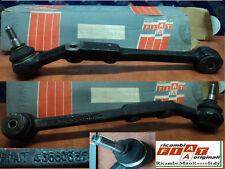 BRACCIO SOSPENSIONE SINISTRA FIAT X1/9 128 COUPE LANCIA BETA SUSPENSION ARM LEFT