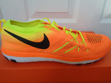 cheap for discount 3c2ca 1b48a Nike free TR Focus flyknit wmns trainers 844817 800 uk 3.5 eu 36.5 us 6 NEW