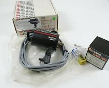 Norman LH500B+ 1200 Watt/Second Lamphead Strobe Head 812234