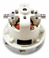 Ametek Turbina Motor Aspirador Para Kärcher NT 360 35/1 45/1 6.490-215.0