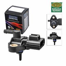 Herko Fuel Injector Pressure Sensor YFPS9 For Ford Lincoln Mercury Victori 04-14