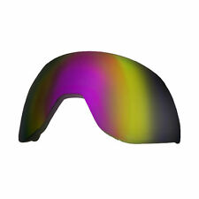 HK Army KLR Pure HD Thermal Lens - Fusion - Paintball