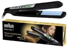✅ Braun ST710 Satin hair 7 Slim Plates Glätteisen Glätter Shine ✅