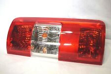 Rear Taillight Tail Light Lamp Passenger Side For 2010-2013 Transit Connect