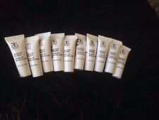 ARBONNE MAKE UP PRIMER SAMPLES 10x3MLS