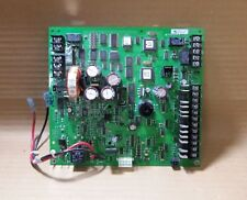 Simplex 566-069 System Power Supply Assembly Power Circuit Board